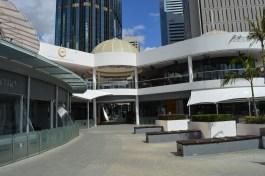 Around Brisbane 3 - FValley 149