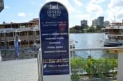Around Brisbane 3 - FValley 155