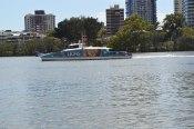 Around Brisbane 3 - FValley 157