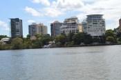 Around Brisbane 3 - FValley 163