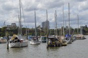 Around Brisbane 3 - FValley 167