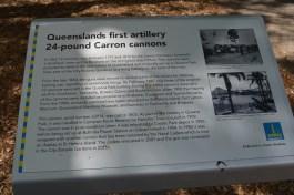 Around Brisbane 3 - FValley 175