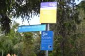 Around Brisbane 3 - FValley 192