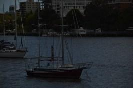 Around Brisbane 3 - FValley 235