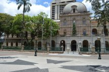 Around Brisbane 3 - FValley 256