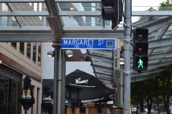 Around Brisbane 3 - FValley 264