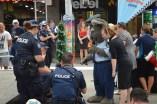 Around Brisbane 3 - FValley 297