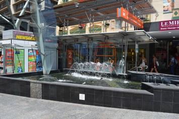 Around Brisbane 3 - FValley 307