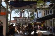 Around Brisbane 3 - FValley 322