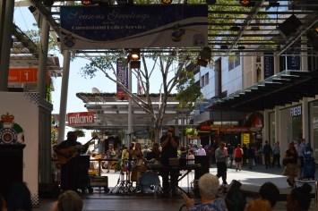Around Brisbane 3 - FValley 324