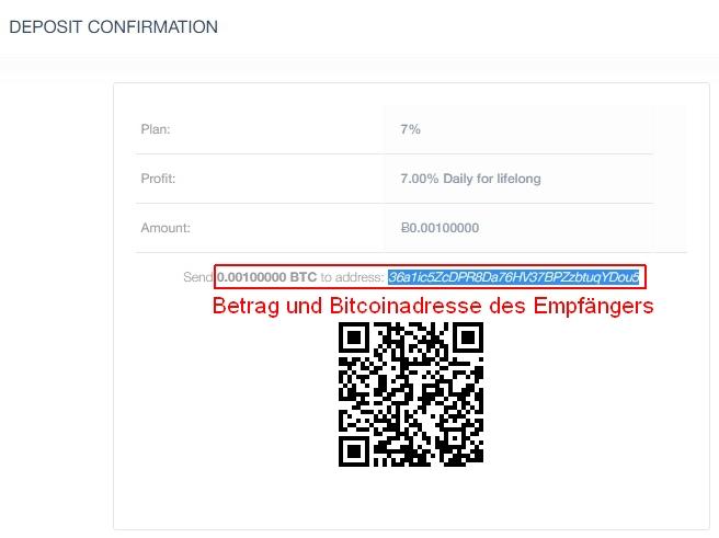 BitGrowInvest-Einzahlung-Deutsch-Bitcoinaccount.jpg