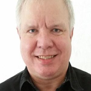 Internetmarketer Olaf Weiland