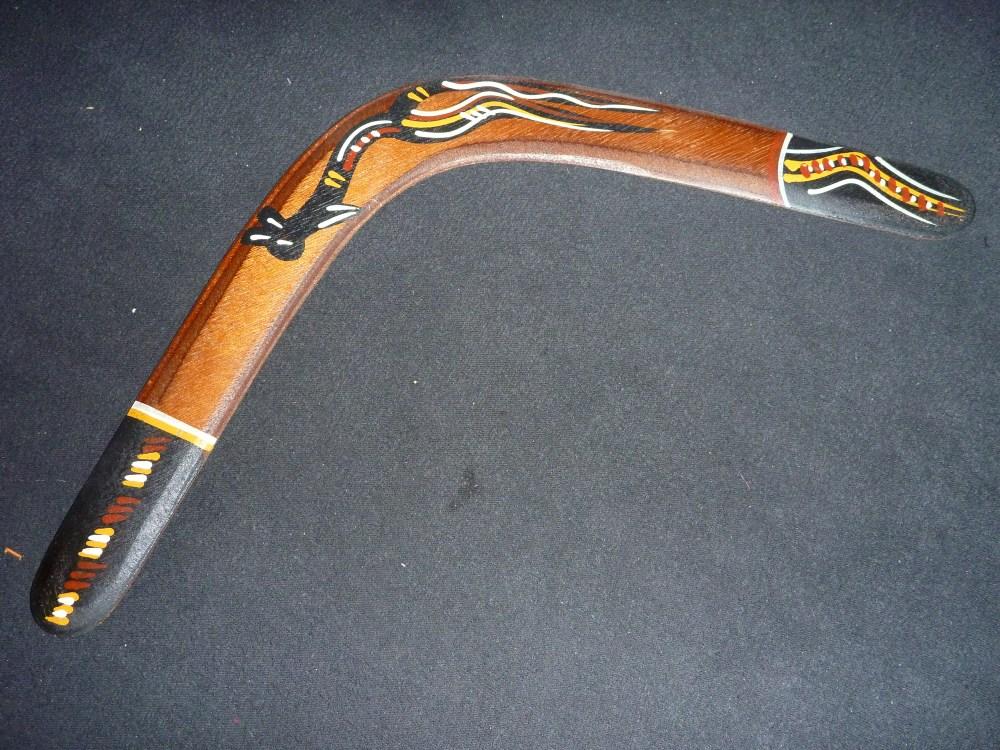 Bomerang (1702)