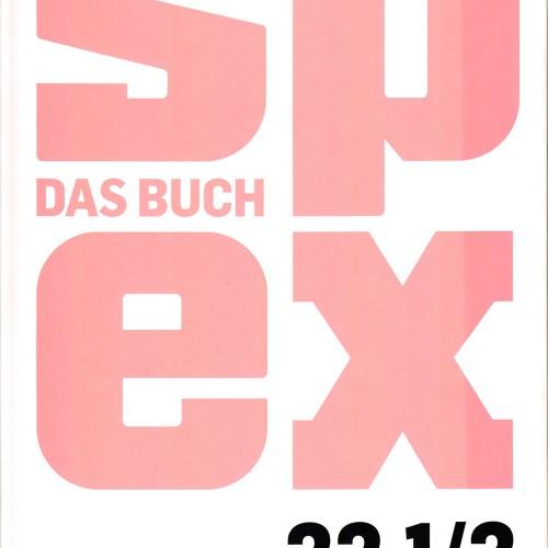 Spex_72dpi