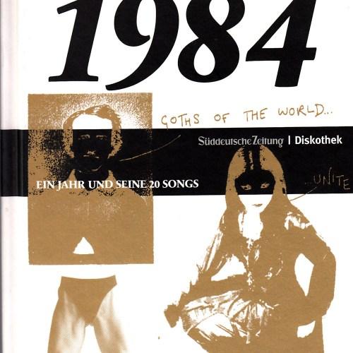 sz-1984_72dpi