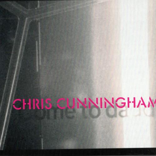 Chris-Cunningham_72dpi