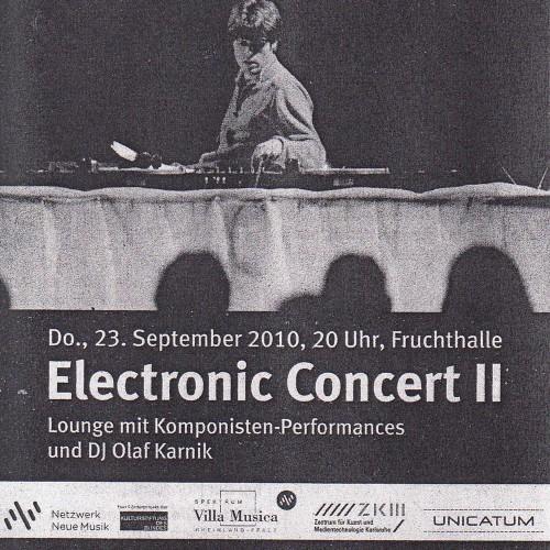 DJ-Fruchthalle_72dpi