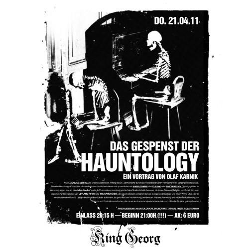 Vortrag-Hauntology_72dpi