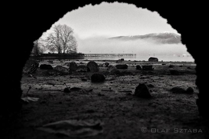 © osztaba_port_moody_20111221_DSCF0102-Edit