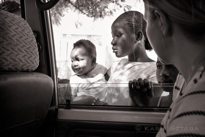 ©ksztaba_africa_13-03-21_DSCF4037-Edit