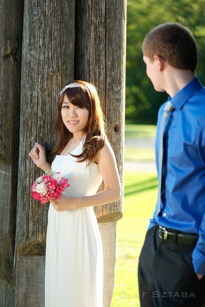 ©osztaba_wedding_20130623__DSF4965