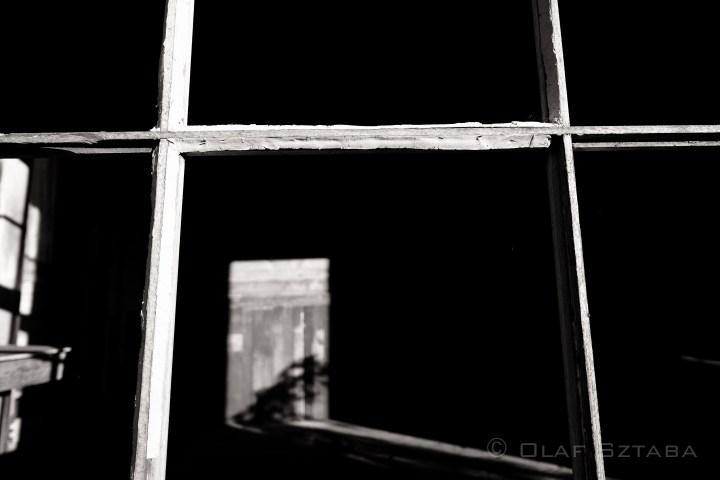 ©osztaba_ghost_town_20130705__DSF7045-Edit