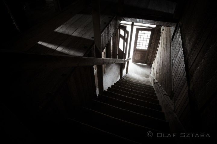 ©osztaba_us_13-07-19__DSF7500