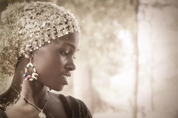 ©ksztaba_africa