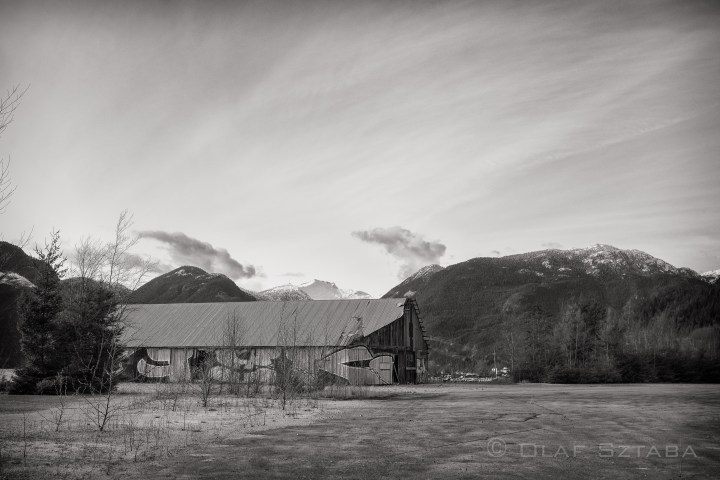©osztaba_squamish_20140323__DC37303-Edit-2