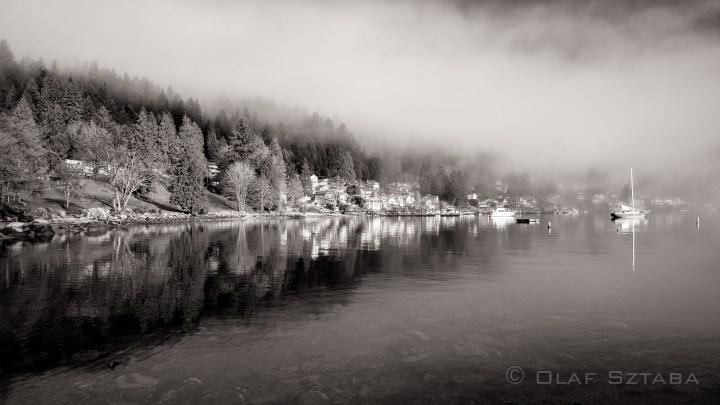 ©osztaba_vancouver_20150215__DSF3531-Edit