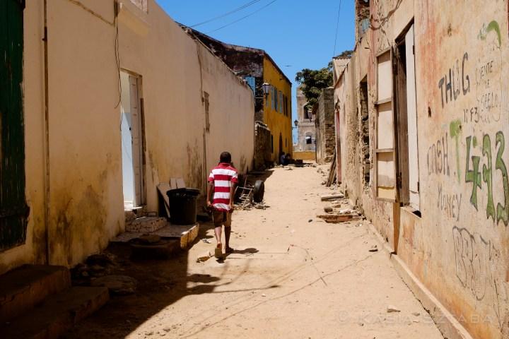 ©ksztaba_africa_13-03-31_DSCF5535