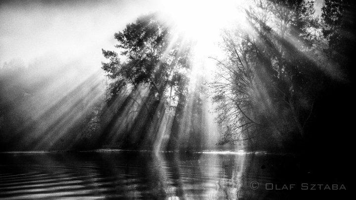 ©osztaba_port_moody_20151027__DSF3503-Edit-2
