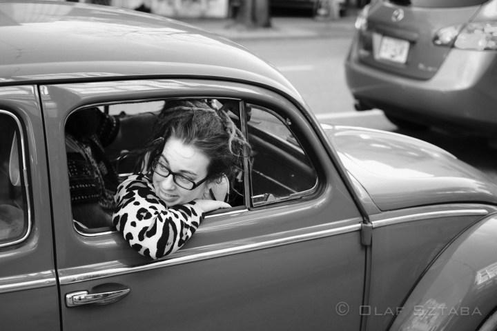 ©osztaba_street_vancouver_20160408__DSF0831