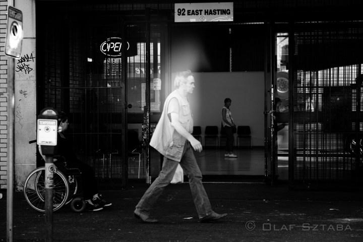 osztaba_van_street_20160819__dsf7344