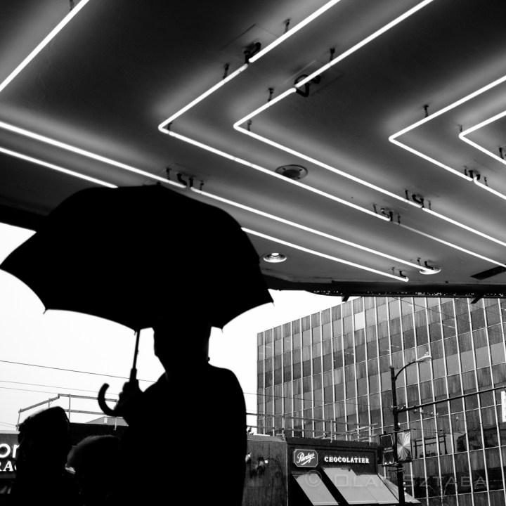 osztaba_rain_20161029__dsf0420