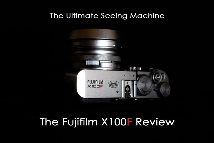 x100f-review