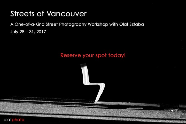 vancouver_workshop