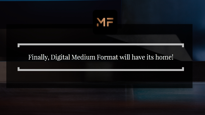 MediumFormat.com is coming soon!