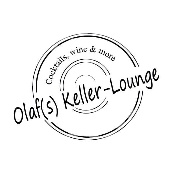 Olaf(s) Kochschule in Bröker`s Café