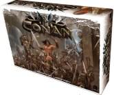 Core Set Box