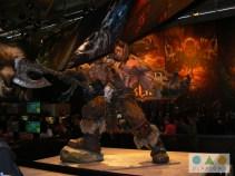 GamesCom15_24