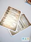 Seventh_Hero_Übersichtskarten