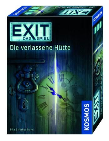 exit_die_verlassene_huette_cover