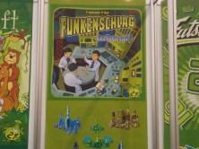 funkenschlag-kartenspiel_1
