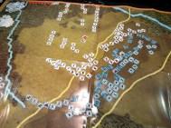 hexfeld-tactic