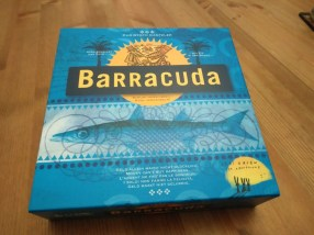 barracuda_karton