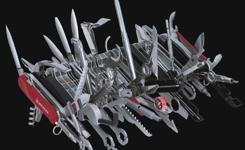wenger-85-swiss-army-knife.jpg