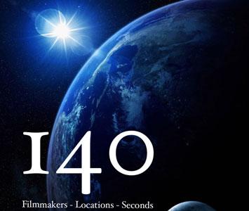 140_twitter_movie_m