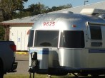 Airstream Rally