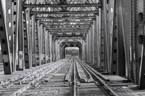 Missouri Pacific Railroad-2